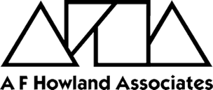A F Howland Associates Ltd